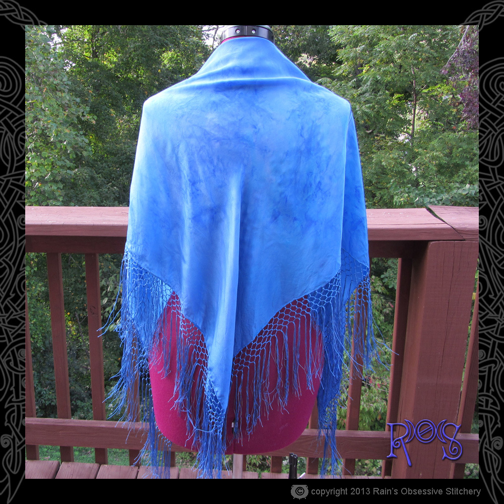 shawl-blue-lake-2.JPG