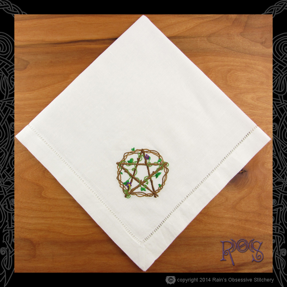 Napkin-Hemstitch-Pentangle.JPG