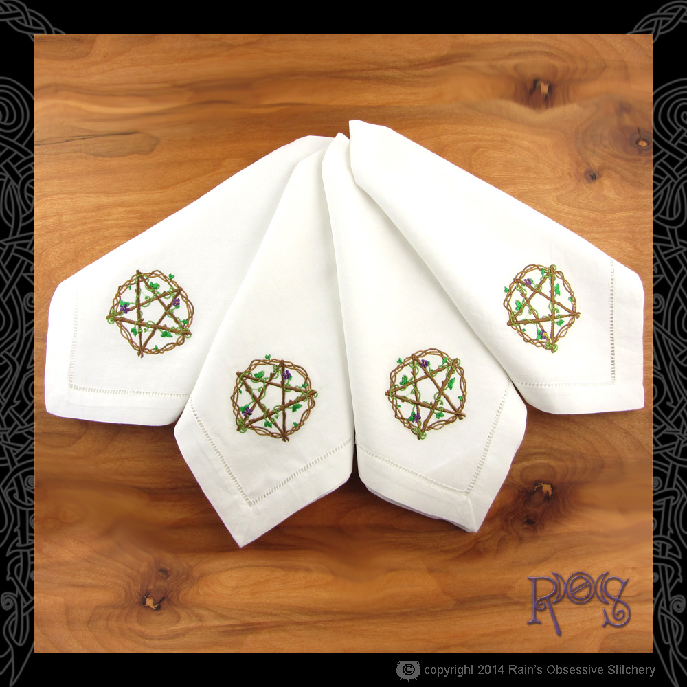 Napkin-Hemstitch-Pentangle-Set.JPG