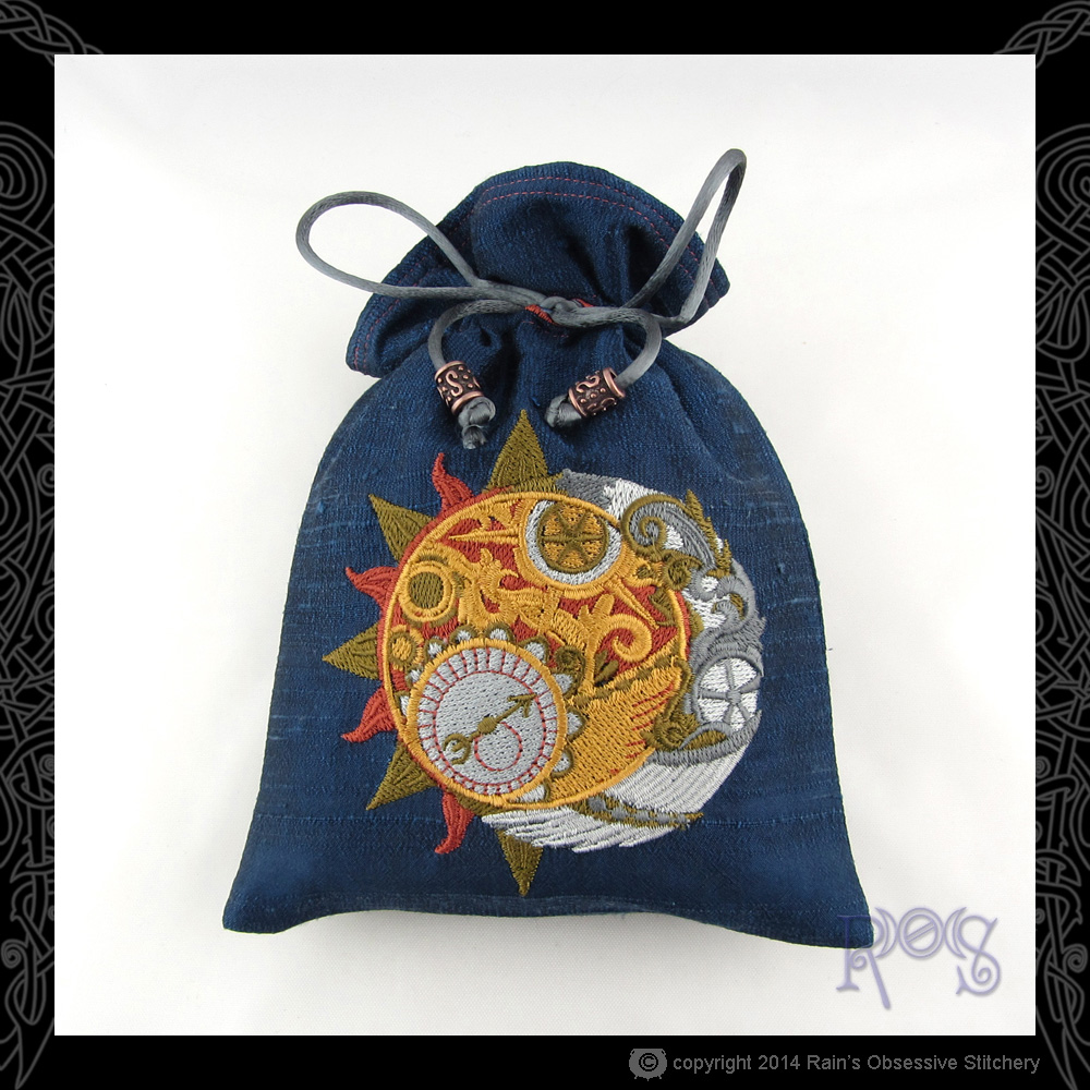 Tarot-Bag-Blue-Celestial-Clockwork.JPG