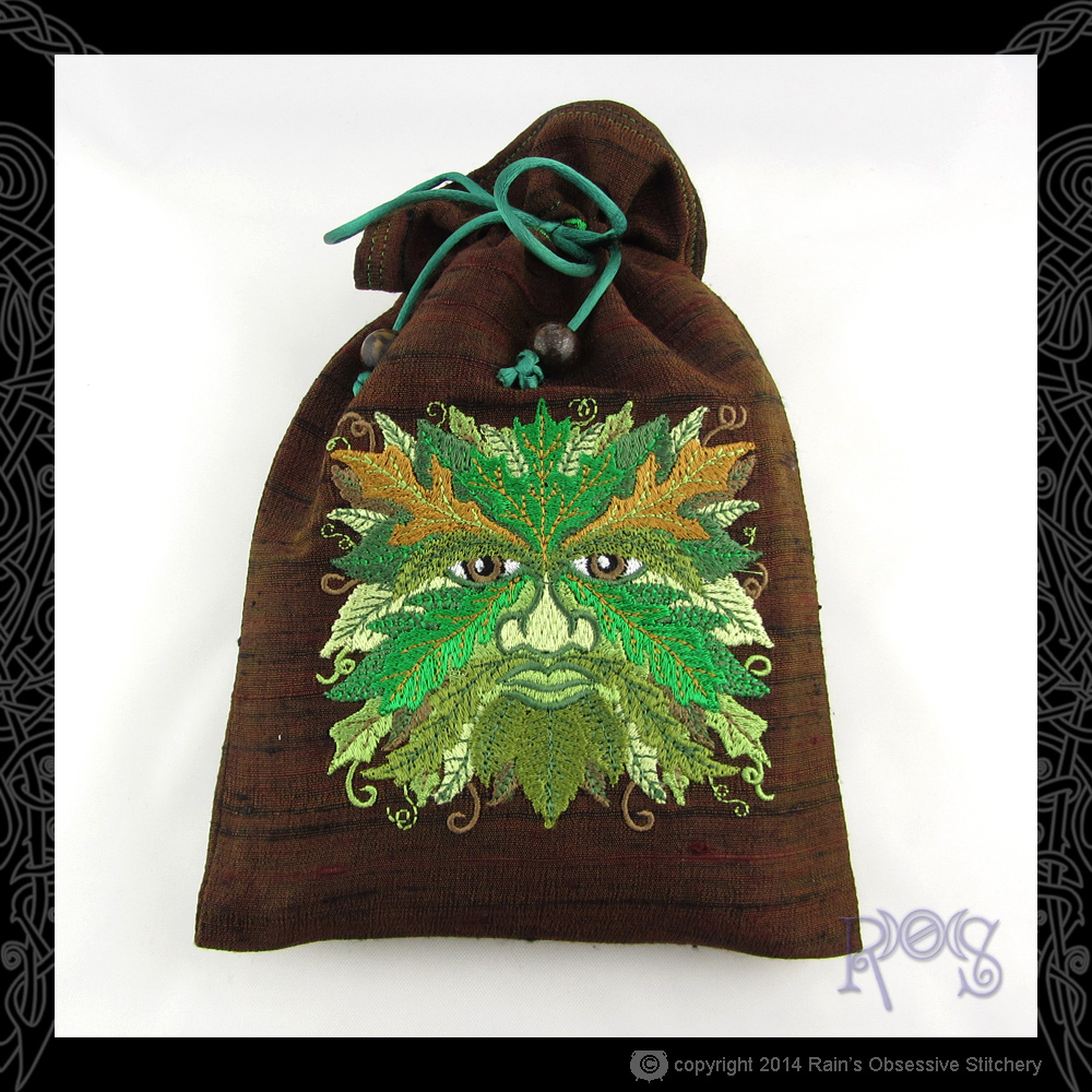 Tarot-Bag-Lg-Brown-Green-Man.JPG