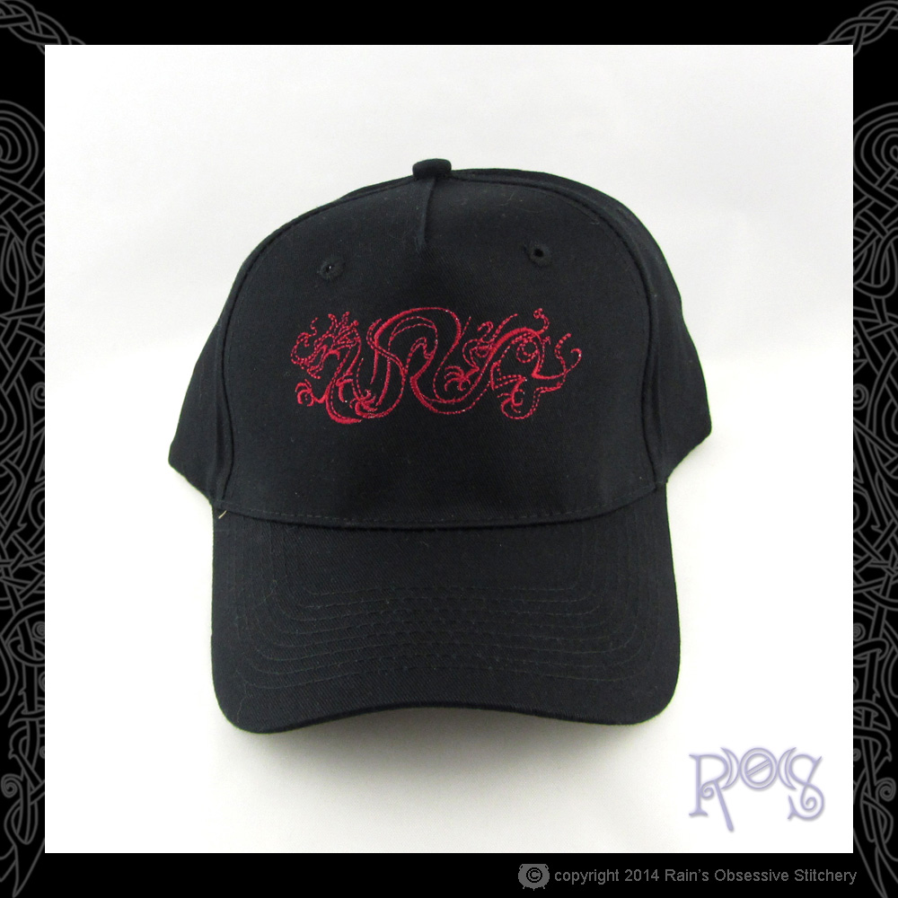Cap-1-Black-inky-dragon-red.JPG