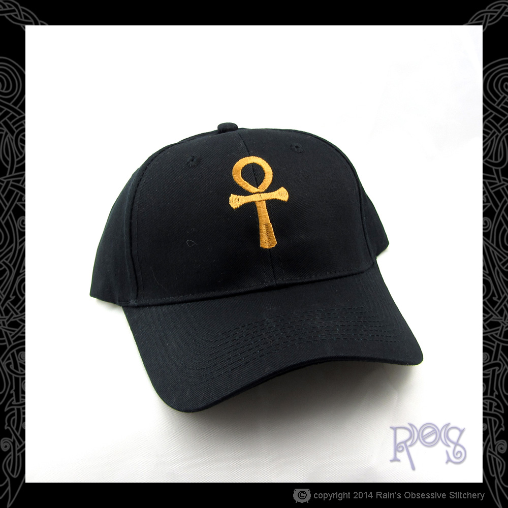 Cap-2-Black-Ankh-Gold.JPG