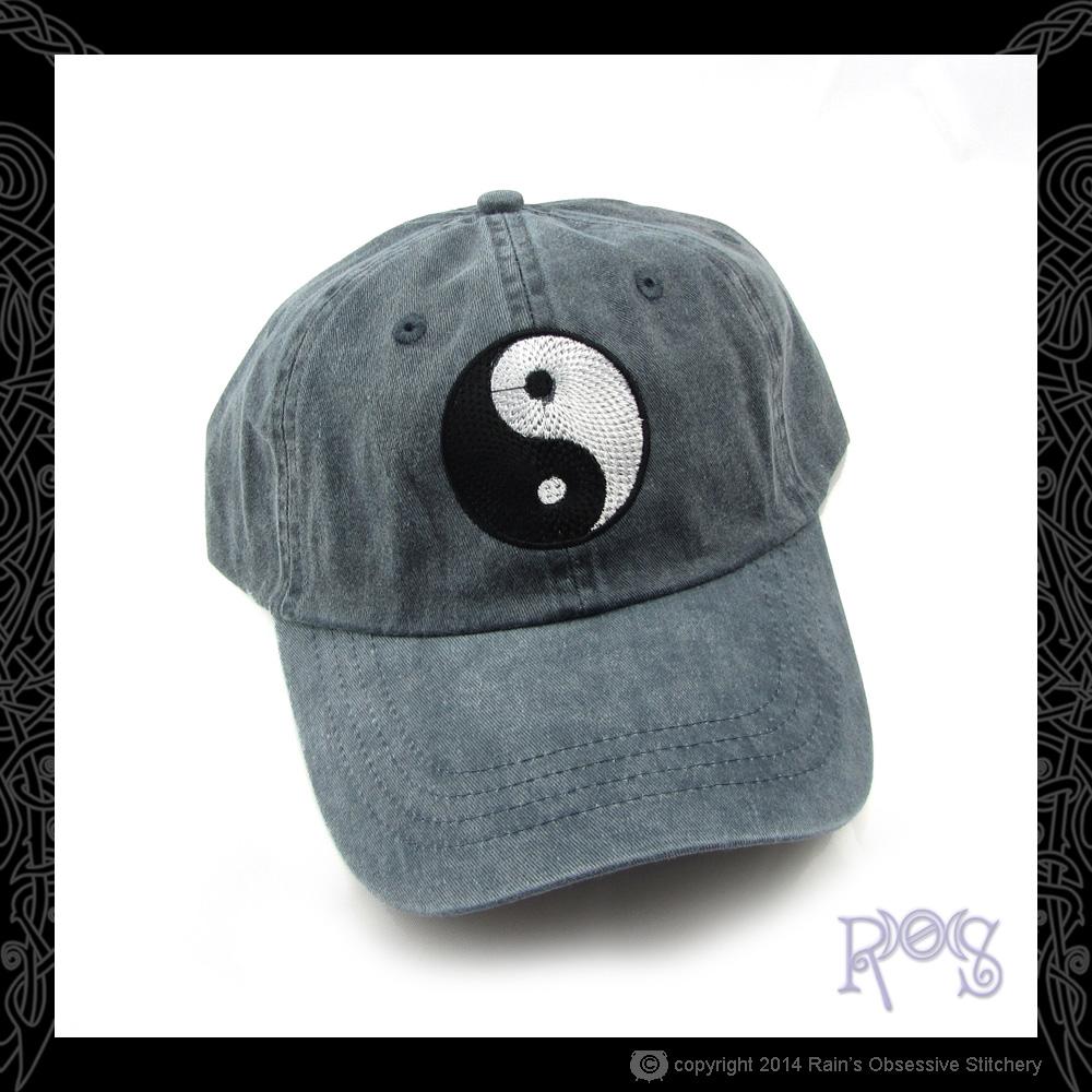 Cap-3-Charcoal-Yin-Yang.JPG