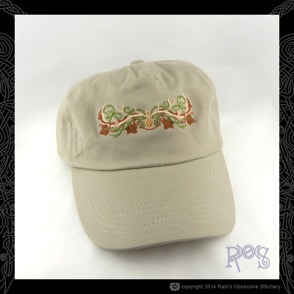 Cap-X1-Khaki-Antlers-and-Leaves.JPG