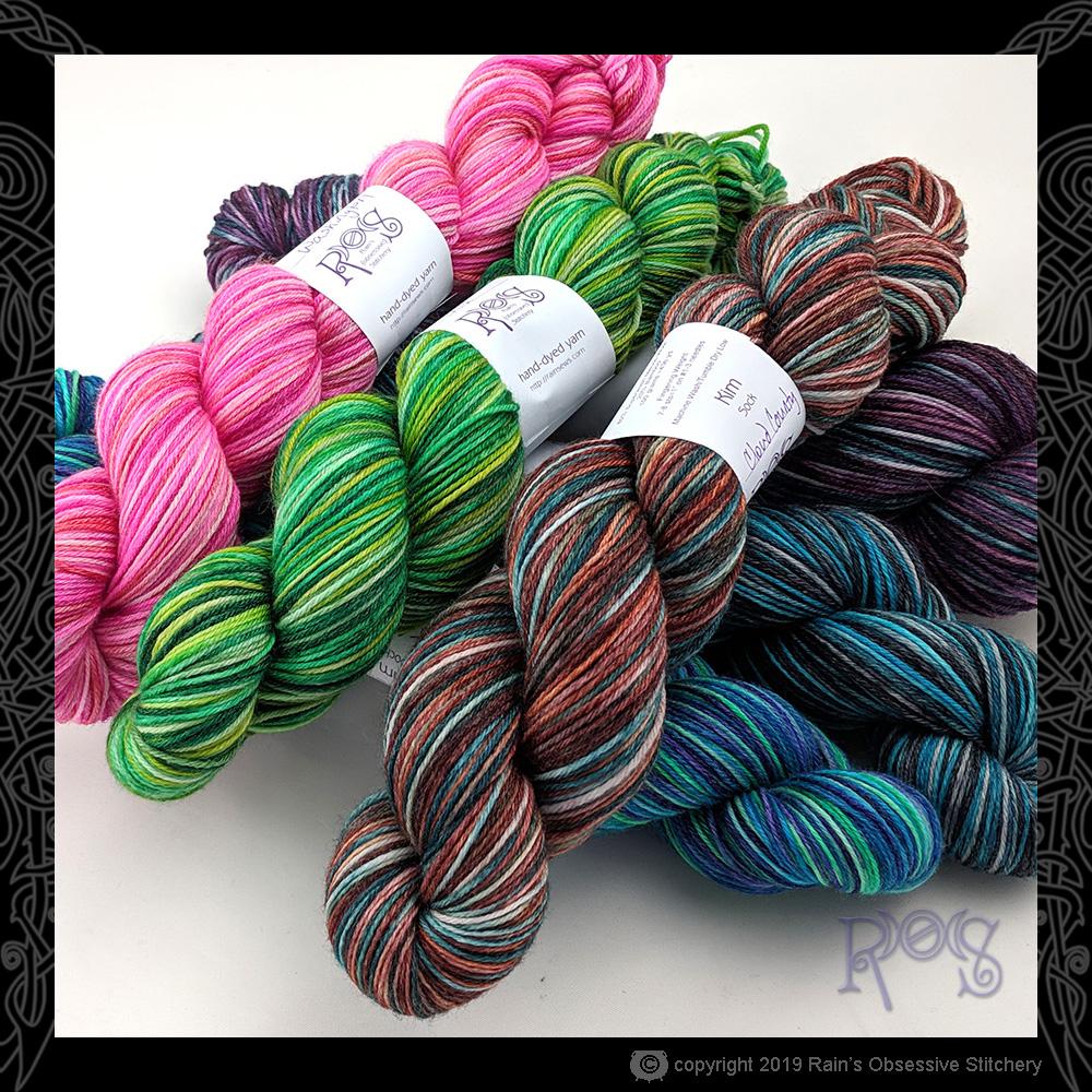 yarn-kim-sock-assortment.jpg