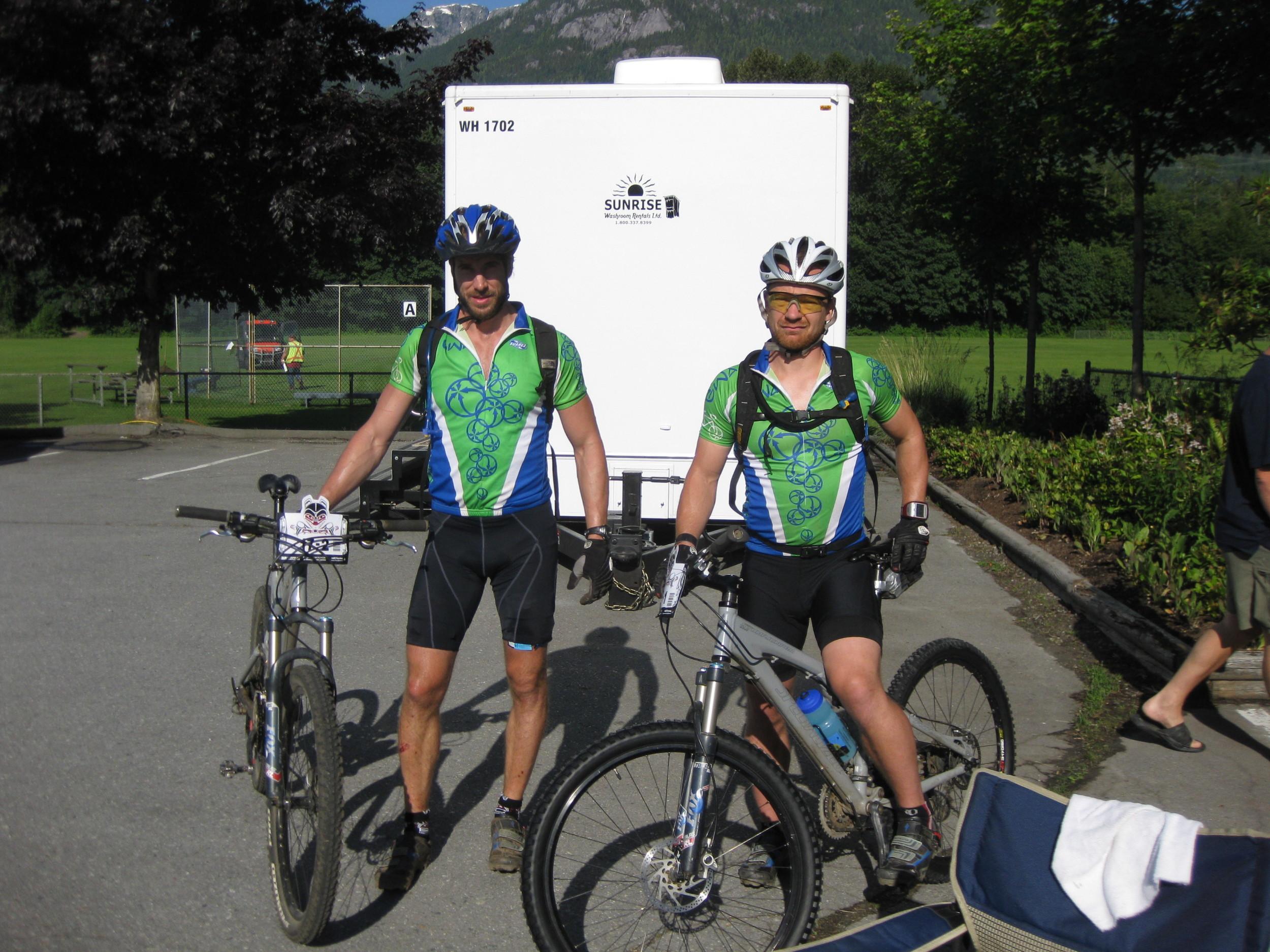 bc-bike-race-day-6-005