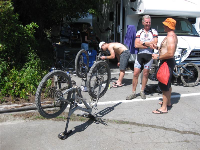 bc-bike-race-day-6-014-medium