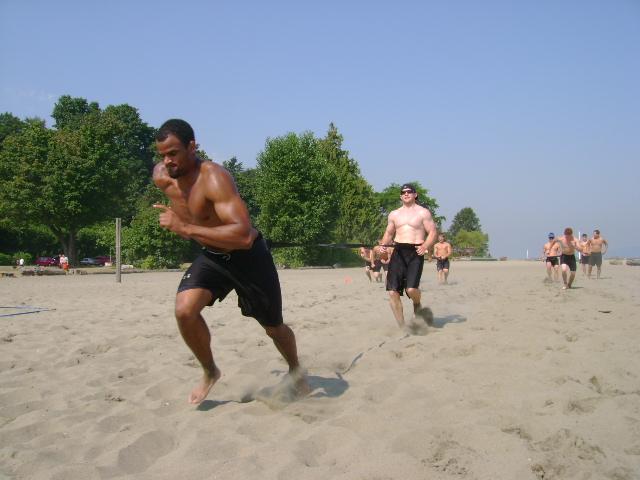 beach-060