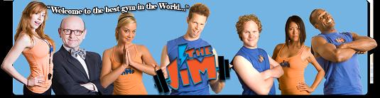 jim-show-2