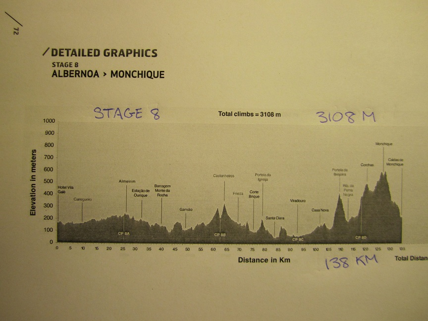 tp-pre-race-008-small