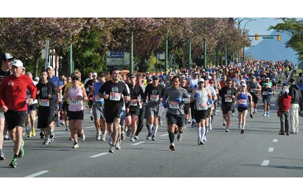 bmo-marathon