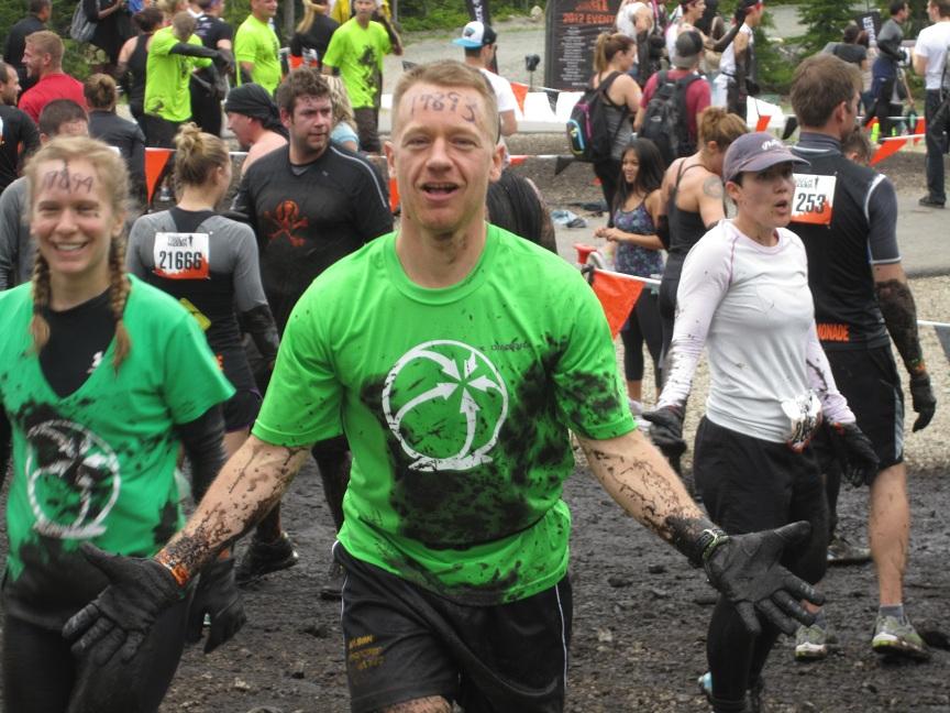 tough-mudder-2012-016
