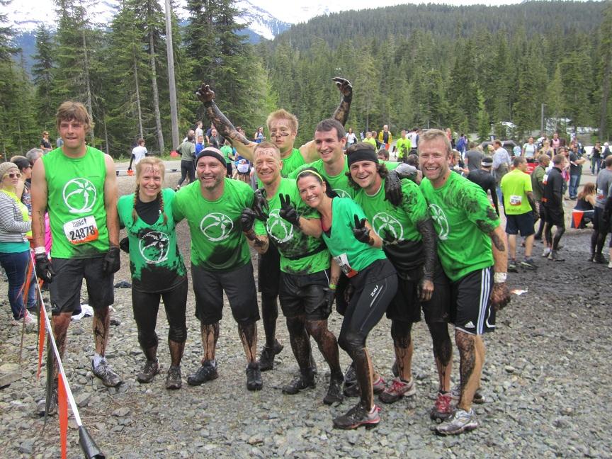 tough-mudder-2012-017