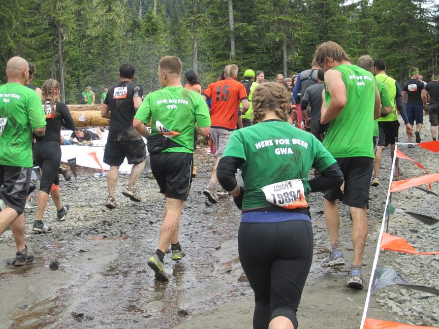 tough-mudder-2012-030