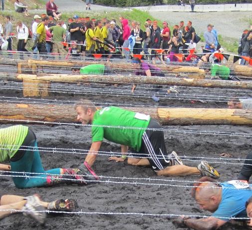 tough-mudder-2012-032