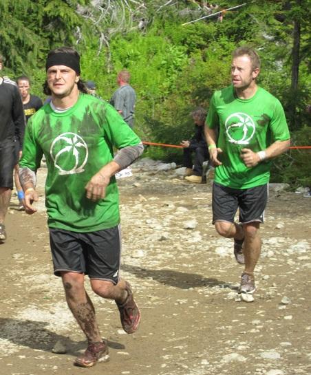 tough-mudder-2012-035