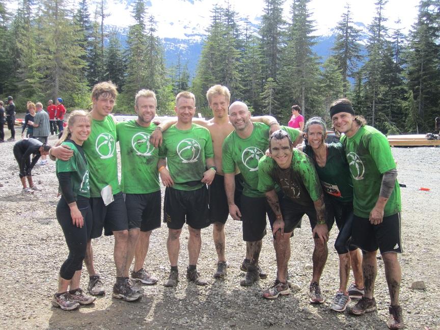 tough-mudder-2012-037