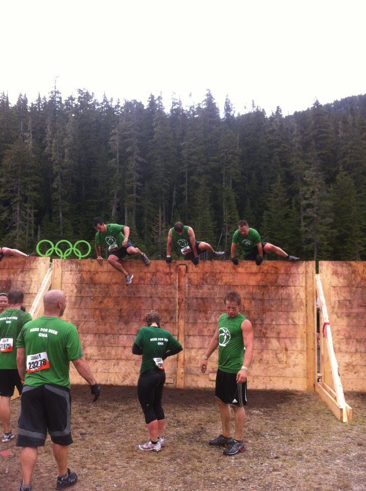 tough-mudder-wall