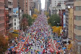 nyc-marathon-3