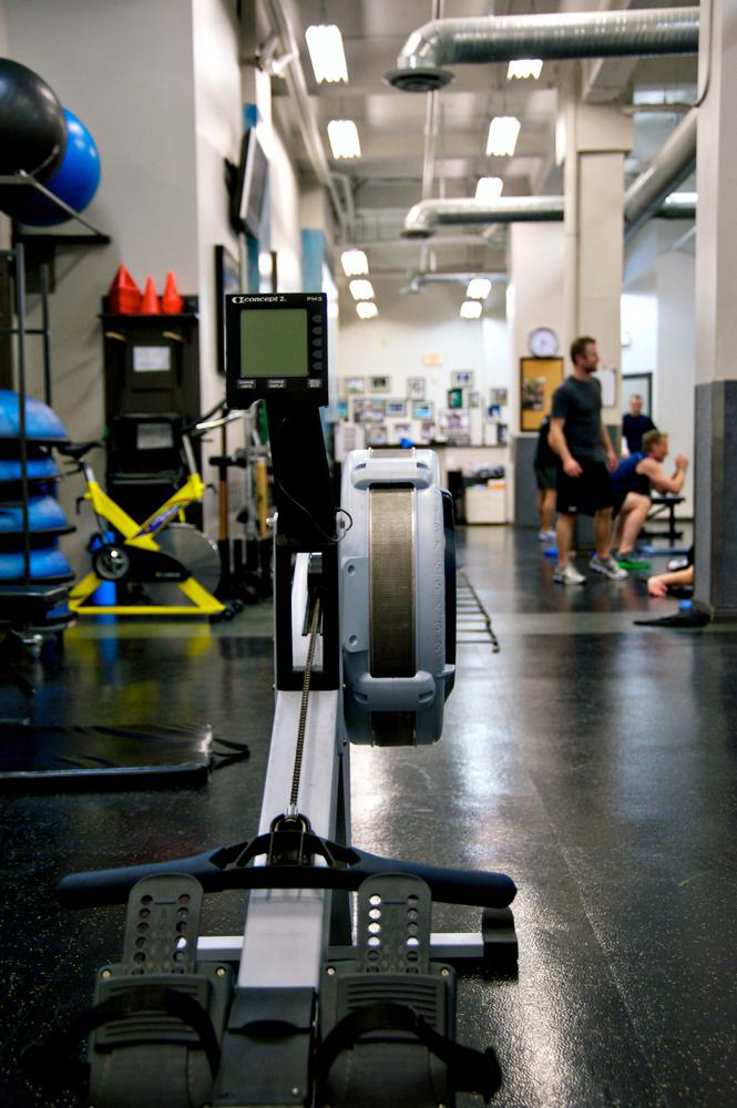 facility-3.jpg