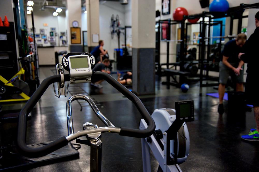 facility-4.jpg