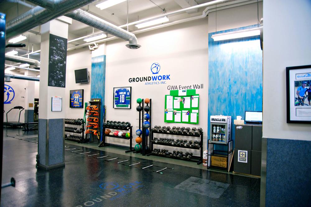 facility-8.jpg