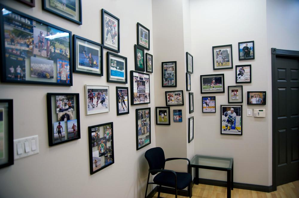 facility-11.jpg