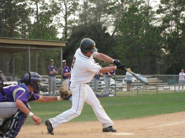 Baseball-florida.jpg