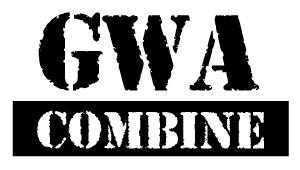 combine_logo.jpg