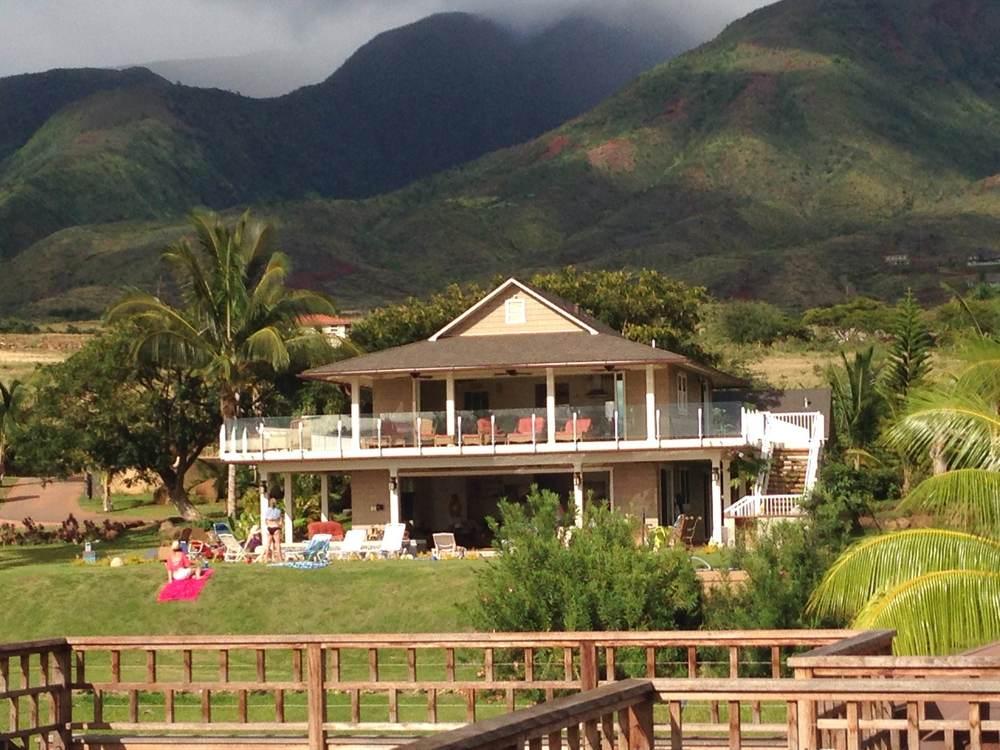 Maui 3.jpg