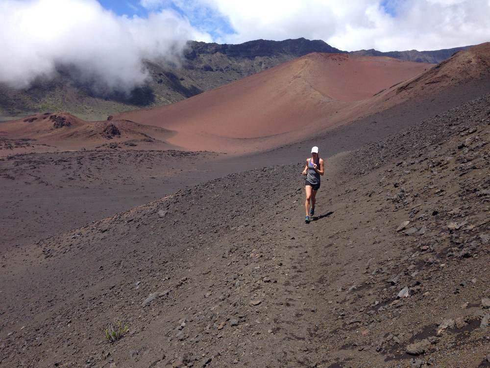 Maui 6.jpg