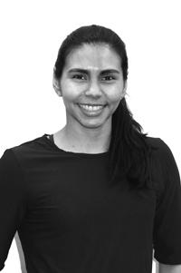 Alejandra Miranda