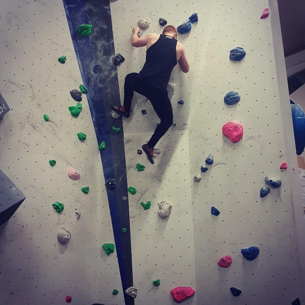 Mitch Climbing.jpg