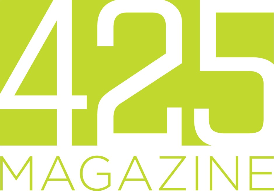 425 Magazine.png
