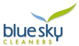 Blue Sky Cleaners.png