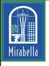Mirabella.png