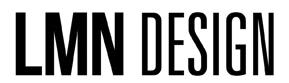 LMN Design.png