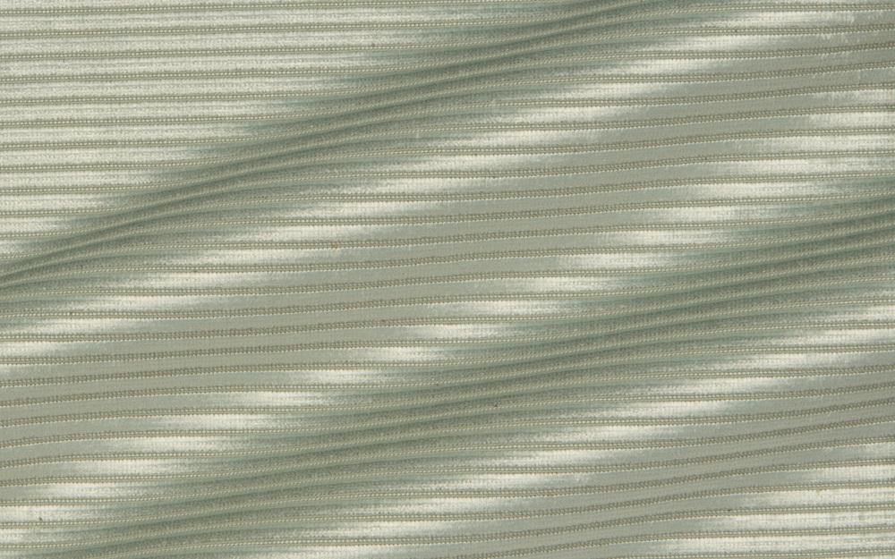 130108-2686.jpg