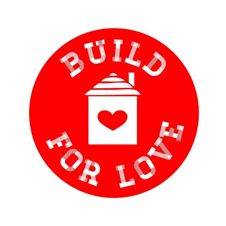 www.buildforlove.org