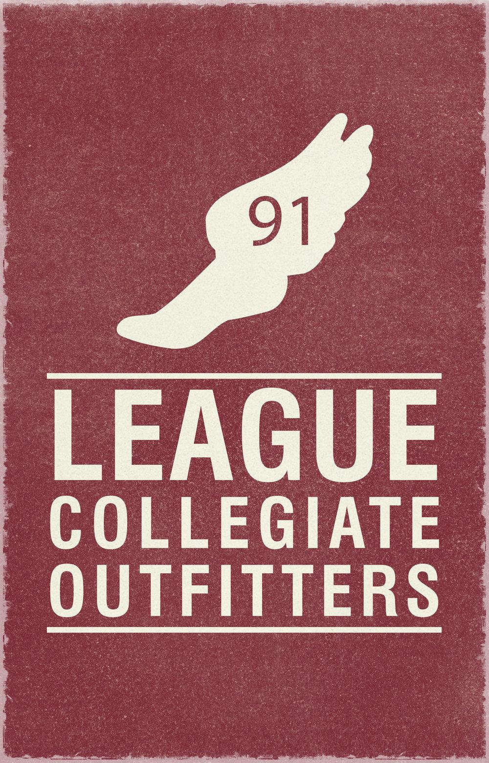 League_Logo-7x11.jpg
