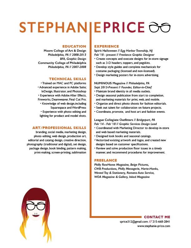 sprice_resume-2018.jpg