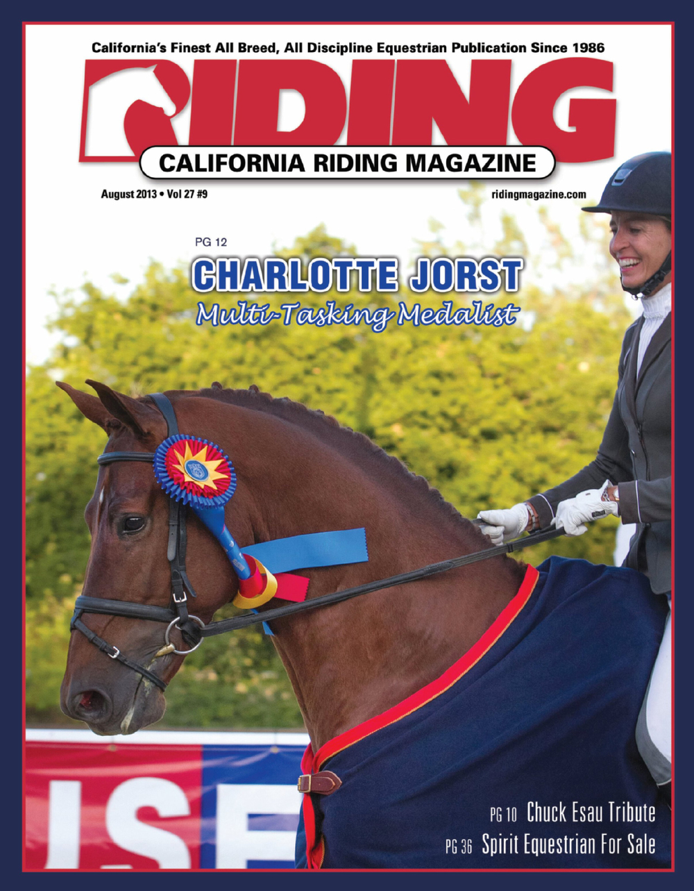california-riding-mag-cover.jpg