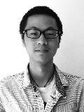 Yu Kai Architect