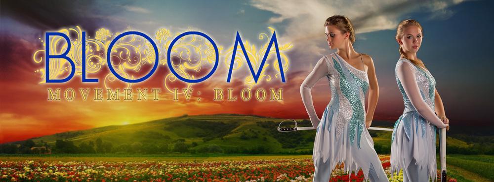 mvt4_Bloom_FB.jpg