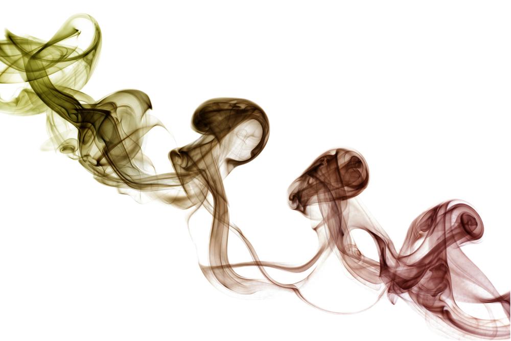 Smoke Flame Color.jpg