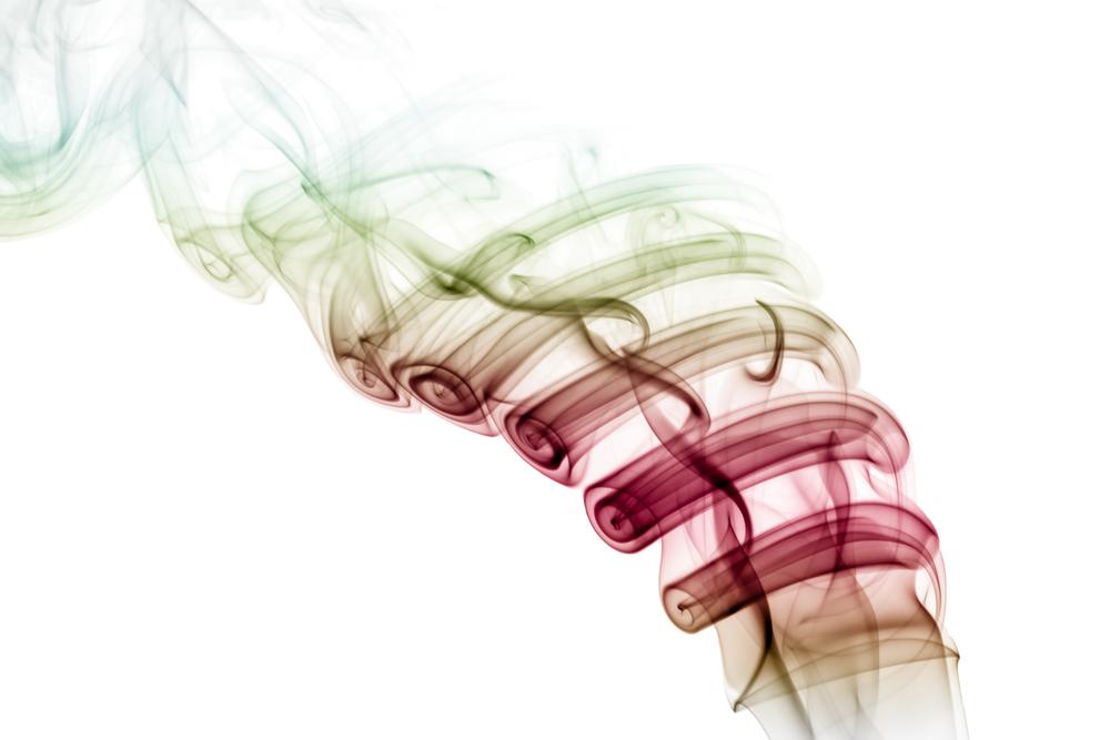 Smoke-252-Edit.jpg