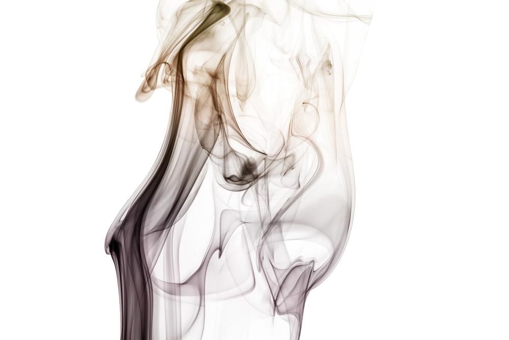 Studio - Smoke-025-Edit.jpg