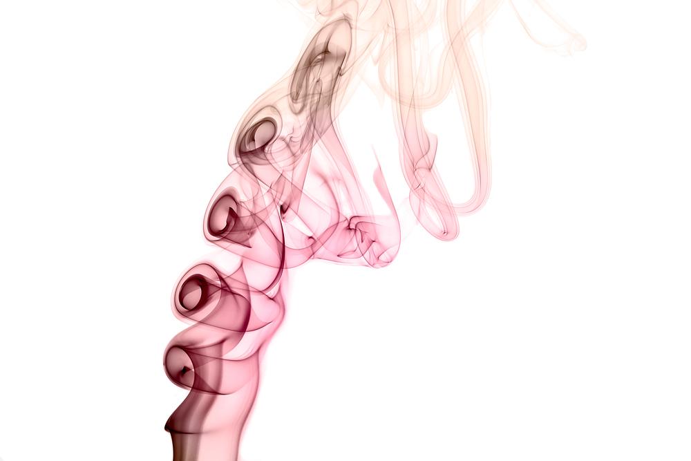Studio - Smoke-062-Edit.jpg