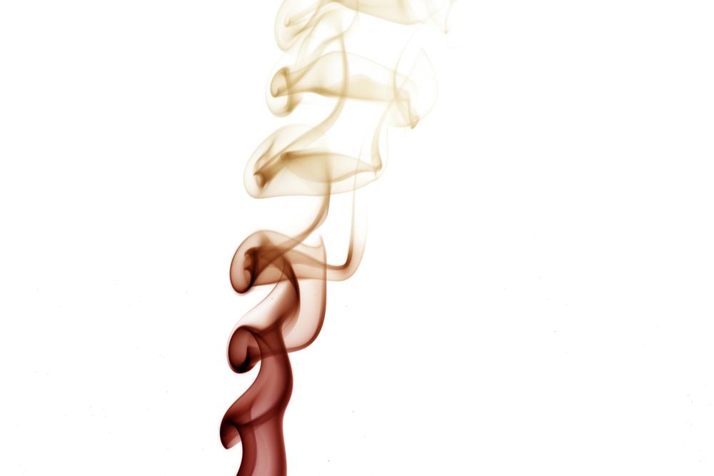 Smoke Ladder.jpg